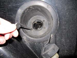 wrangler-fuel-filler-017